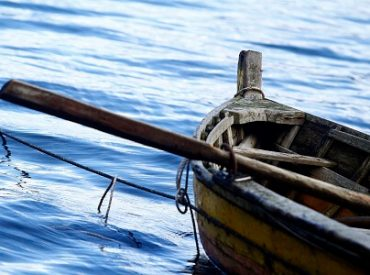 Hasta el 17 de julio Subpesca recibirá observaciones y propuestas al nuevo reglamento de caladeros de pesca