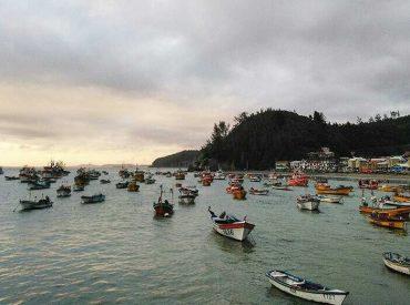"Fedepes: ""Sernapesca premia a industria pesquera mientras hostiga a la pesca artesanal"""