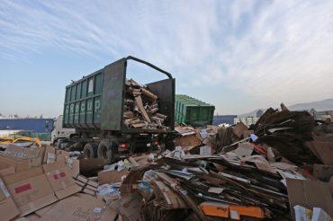Productores tienen plazo hasta el 31 de julio para declarar su actividad en el marco de la Ley de Reciclaje
