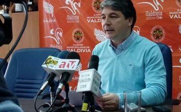 Valdivia se suma a campaña para promover la Donación de Órganos