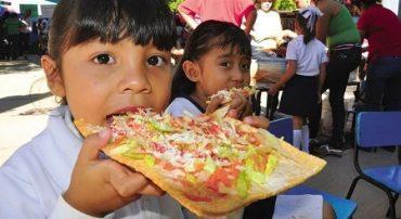 """Superintendencia de Educación iniciará programa """"Vigilancia del Entorno Alimentario de Establecimientos Educacionales"""""""