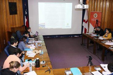 Municipalidad de Valdivia contará con $1934 millones para gestión y proyectos en educación municipal
