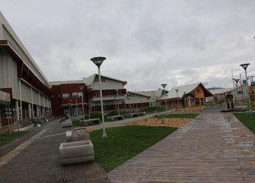 Centro Medicinal Mapuche atenderá en paralelo en el Hospital de Lanco potenciando la medicina preventiva