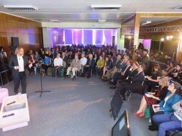 Valdivia será el epicentro de dos grandes eventos para el desarrollo de la economía creativa
