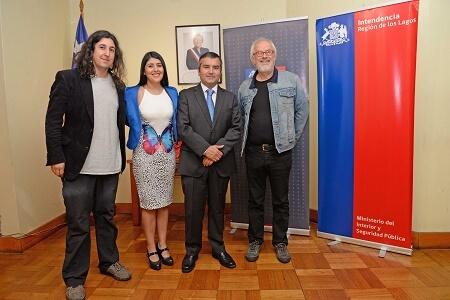 Abierta convocatoria Premio Regional de Arte y Cultura 2017 en trayectoria y talento joven