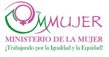 SernamEG y Segegob Los Ríos invitan a encuentro participativo para elaborar Plan Nacional de Igualdad