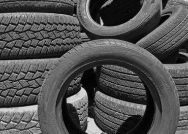 Asociación de Residuos destaca ley por metas de reciclaje de neumáticos