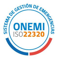 Informe de incidente o emergencia actualiza alerta temprana preventiva regional por evento meteorológico