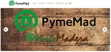 Pymes madereras también son parte del mundo digital