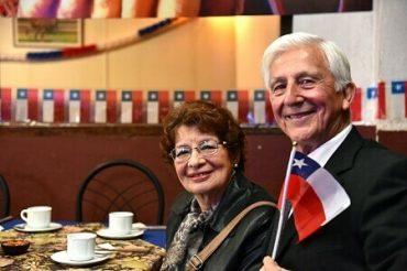 Aguinaldo de Fiestas Patrias beneficiará a más de 47 mil pensionados en Los Ríos