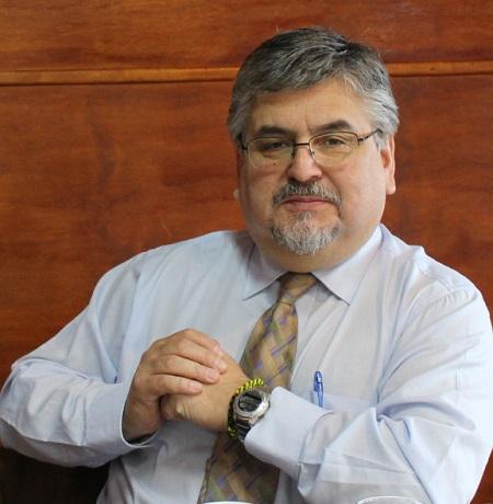 Supereduc Los Ríos cumple 5 años. Por Arturo Alvear Avendaño, Director Regional Superintendencia de Educación Los Ríos
