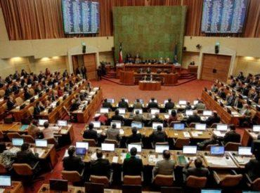 Cámara aprueba proyecto de diputado Bobadilla que busca incrementar el Monto del Bono por Hijo