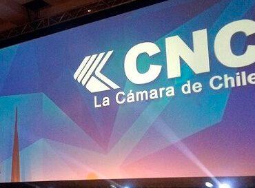 """CNC llama a comerciantes """"A ponerse de pie"""", ofreciéndoles ayuda en materia legal"""