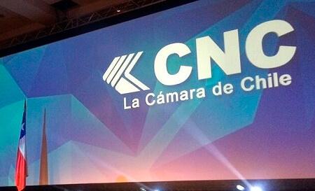 CNC informa sobre el funcionamiento del comercio en Fiestas Patrias