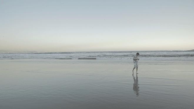 Llega a salas nacionales Máquina Voladora, documental que se sumerge en la vida de un joven sin recuerdos