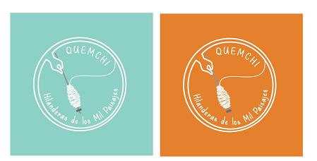 Hilanderas de Quemchi se capacitan para organizarse y apropiar herramientas de marketing