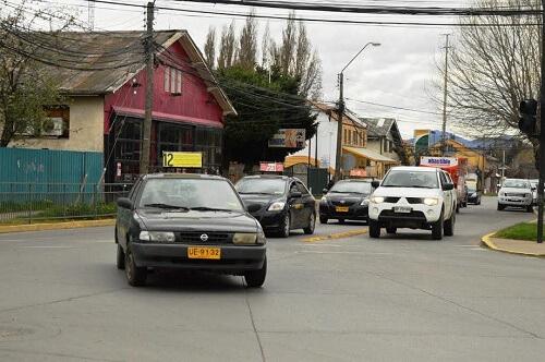 Este 20 de septiembre inicia la convocatoria a postular al Programa Mejoramiento Operacional Taxis