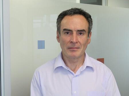 Día mundial de las estadísticas: los desafíos para el país. Por Alejandro Henríquez R., director regional Instituto Nacional de Estadísticas Región de La Araucanía