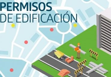 INE lanzóplataforma en internet que permite visualizar en mapas las comunas con más permisos de edificación