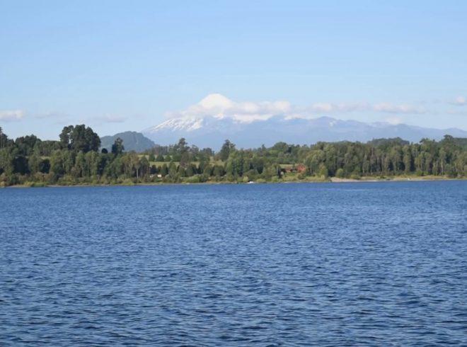 """""""Remando para el mismo Lago"""", """"Lago Limpio"""" invita a todos los navegantes del país a la Travesía 2019"""