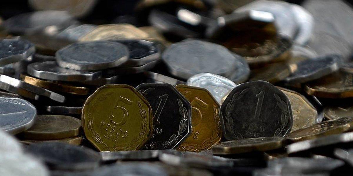 CNC informa sobre recientes modificaciones de la unidad monetaria en Chile