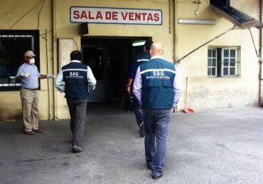 """SAG realizará """"Seminario el Rubro Cervecero en la Región de Aysén, Alcances Normativos y de Procesos"""""""