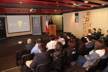 IP Santo Tomás anunció nuevas propuestas para la 6ta versión de FEDAXV