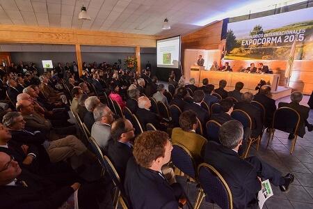 Biobío será sede de ciclo internacional de seminarios sobre sustentabilidad e innovación