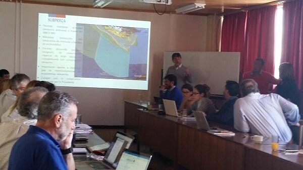 Comités deManejo del Sur Austral solicitan mayor discusión sobre Parque Marino Cabo de Hornos
