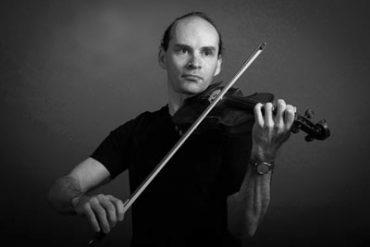 El Conservatorio de Música UACh realiza en noviembre diferentes conciertos