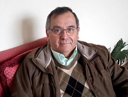 Caladero de Diego Ramírez es imprescindible para la pesca industrial y artesanal