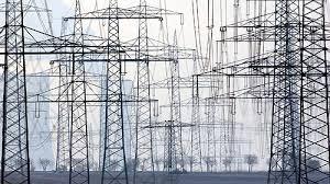 Nueva licitación eléctrica alcanzó propuesta histórica logrando bajar un 75 % con respecto al año 2013