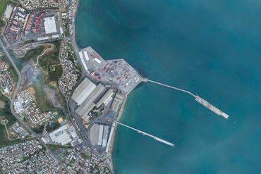 Primer encuentro de logística del país se realizará en Talcahuano con el desafío de generar políticas públicas que influyan en la industria