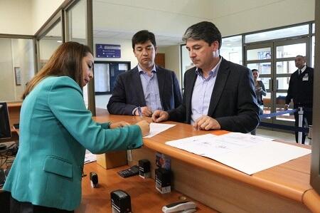 Alcalde de Valdivia presentó querella en contra de tres imputados por tráfico de drogas