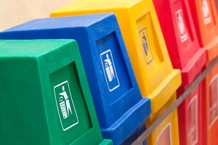 CAMCHAL organiza Workshop sobre impacto de la Ley de Reciclaje en Puerto Varas
