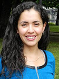 No más Violencia Contra la Mujer. Por Rocío Araya, concejal de Valdivia