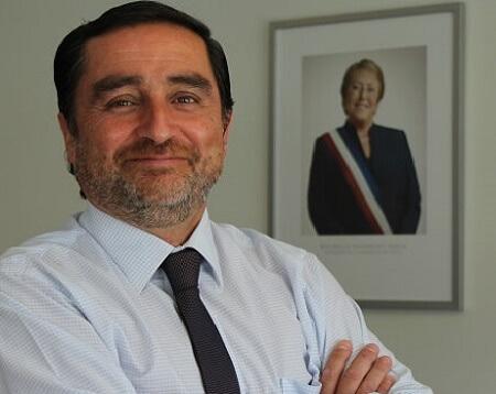Sercotec abre convocatoria para seleccionar agentes operadores de sus programas en todo Chile