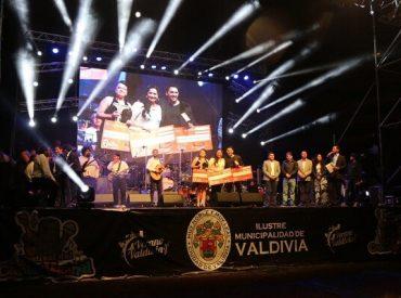Municipio invita a participar de nueva versión del Festival del Cantar Vecinal