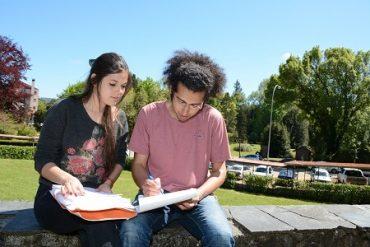 UACh destaca en ranking de calidad de las universidades chilenas