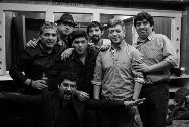 Grupo Antares será el encargado de inaugurar los Aperitivos Culturales este sábado en Valdivia