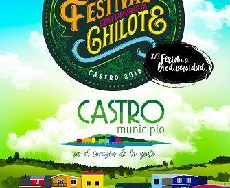 Festival costumbrista chilote se prepara para vivir su versión 39