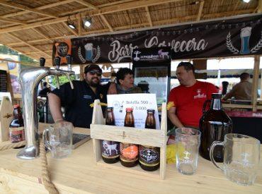 Rock and Beer este sábado en el Estadio Germán Becker de Temuco