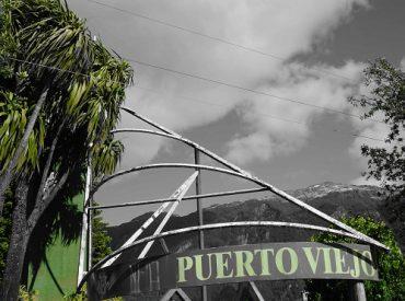 Exposición Fotográfica rescata el pasado y el presente del icónico Hotel Aysén
