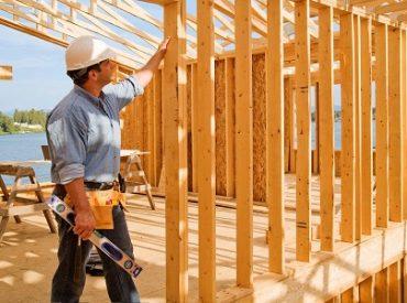 Se viene revolución en compra de madera para la construcción en el país