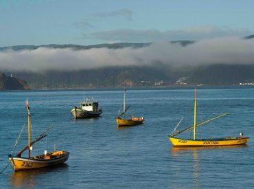 Sernatur Los Ríos anuncia programa SIGO para ZOIT Corral y Costa de Valdivia