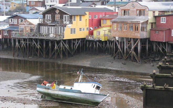 Ministerio de Salud decreta Alerta Sanitaria para la provincia de Chiloé tras colapso del vertedero de Ancud