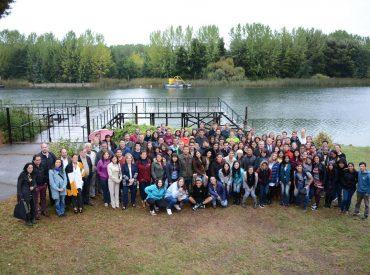 Estudiantes de 16 países cursarán carreras de pregrado en la UACh