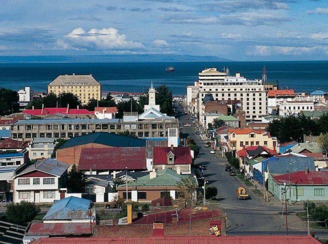 En este periodo de Gobierno, Ministerio de Vivienda construirá cerca de 4 mil casas en Magallanes