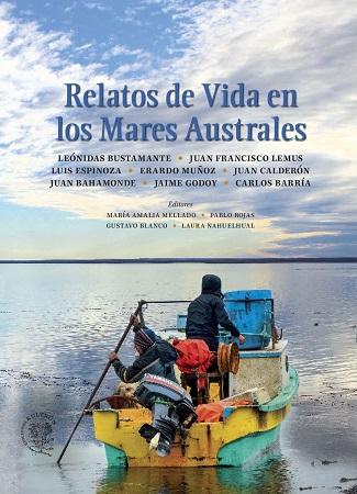 En Valdivia: presentarán las historias de vida de pescadores de Magallanes