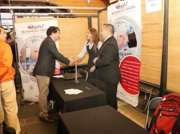 Alrededor de 500 vacantes de empleo en Valdivia ofrecerá Feria Laboral Municipal